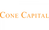 uploads/Logo-Cone-Capital.png