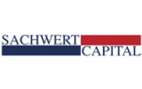 uploads/Sachwert Capital-Logo.png