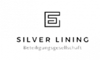 uploads/silver-lining-gmbh-logo.png