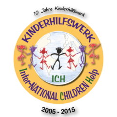 Logo_Kinderhilfswerk