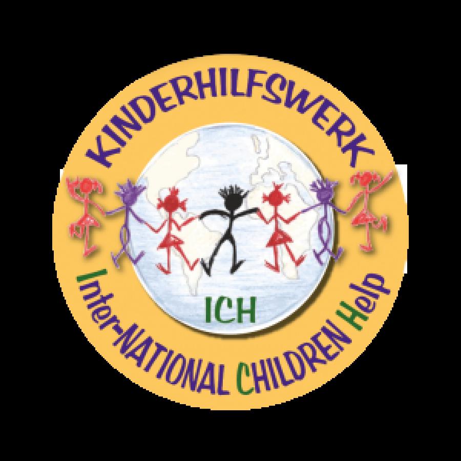 Kinderhilfswerk ICH e. V.