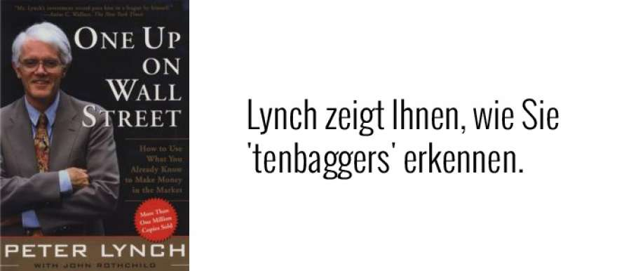 Lynch-Wall-Street